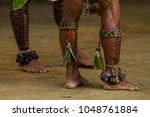 Manaus  Amazon   Brazil  ...