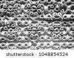 halftone illustration of... | Shutterstock . vector #1048854524