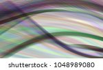 vector eps10 with transparency. ... | Shutterstock .eps vector #1048989080