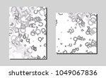 light silver  grayvector cover...