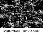 old grunge weathered wall... | Shutterstock . vector #1049156330