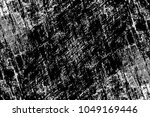 old grunge weathered wall...   Shutterstock . vector #1049169446