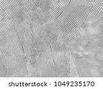 abstract background from...   Shutterstock . vector #1049235170