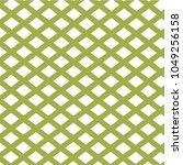 rhombus background vinatge...   Shutterstock . vector #1049256158