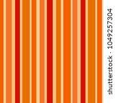 seamless vertical lines pattern ... | Shutterstock . vector #1049257304