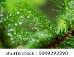 abstract background from... | Shutterstock . vector #1049292290