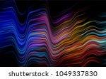 dark multicolor  rainbow vector ... | Shutterstock .eps vector #1049337830