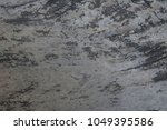 wood texture for background. | Shutterstock . vector #1049395586