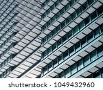architecture detail ... | Shutterstock . vector #1049432960