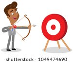 vector illustration of an asian ...   Shutterstock .eps vector #1049474690