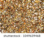 mix of spices and seasoning... | Shutterstock . vector #1049639468