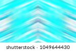 colorful blurred textured... | Shutterstock . vector #1049644430
