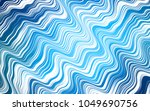 light blue vector background... | Shutterstock .eps vector #1049690756