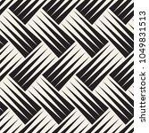 vector seamless pattern. modern ... | Shutterstock .eps vector #1049831513