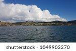 ancud  chiloe  chile   ca....   Shutterstock . vector #1049903270