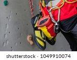 petaling jaya  malaysia   march ...   Shutterstock . vector #1049910074