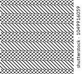 pattern diagonal lines vector...   Shutterstock .eps vector #1049916059