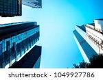 march 13  2018  hong kong ... | Shutterstock . vector #1049927786