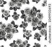 abstract elegance seamless... | Shutterstock .eps vector #1049933693