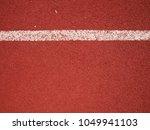 Running Track Texture...