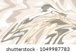gold marble  artistic covers... | Shutterstock .eps vector #1049987783