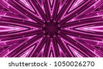 led lights background | Shutterstock . vector #1050026270