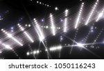 rays of light background.... | Shutterstock . vector #1050116243