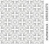 seamless vector pattern.... | Shutterstock .eps vector #1050151073