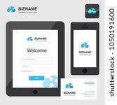 company design smart phone and...
