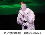 royal oak  mi   usa   march 17  ...   Shutterstock . vector #1050325226