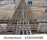 kuala lumpur  malaysia ... | Shutterstock . vector #1050444488