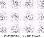 abstract geometric pattern with ... | Shutterstock .eps vector #1050459626