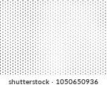 modern clean halftone... | Shutterstock .eps vector #1050650936