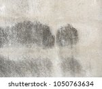 abstract cement wall background   Shutterstock . vector #1050763634