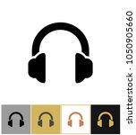 headphones icon  headphone...