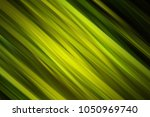 abstract green background with... | Shutterstock . vector #1050969740