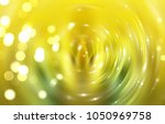 abstract beautiful bright... | Shutterstock . vector #1050969758