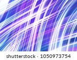 abstract background azure for... | Shutterstock . vector #1050973754