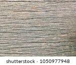 wooden texture for background.... | Shutterstock . vector #1050977948