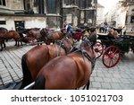 Austria  Vienna  20 August 2010 ...