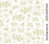 vector illustration. olive oil...   Shutterstock .eps vector #1051049264