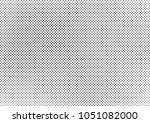 modern clean halftone... | Shutterstock .eps vector #1051082000