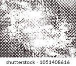 grunge texture   abstract... | Shutterstock .eps vector #1051408616