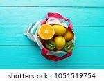 summer holidays. fun time....   Shutterstock . vector #1051519754