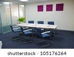 New Ideas Of Modern Office...