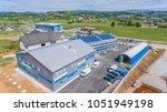 metlika  slovenia   25. august...   Shutterstock . vector #1051949198