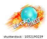 abstract background  text...   Shutterstock . vector #1052190239
