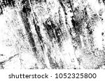 abstract background. monochrome ... | Shutterstock . vector #1052325800