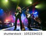 saginaw  mi   usa   march 20 ...   Shutterstock . vector #1052334323
