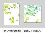 dark blackvector pattern for...